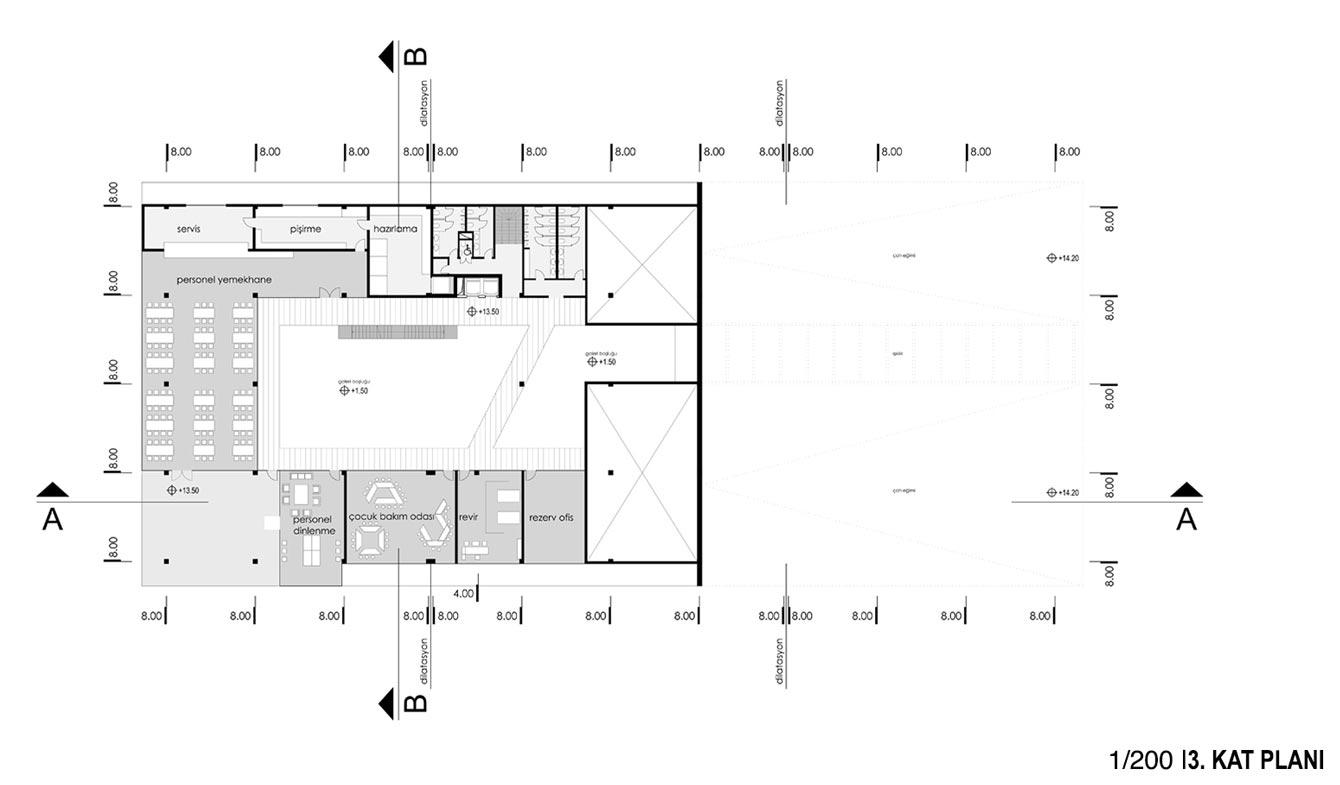 023_KAYSERI_TICARET_PLAN_02_WEB