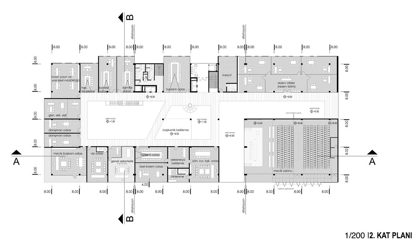 023_KAYSERI_TICARET_PLAN_03_WEB