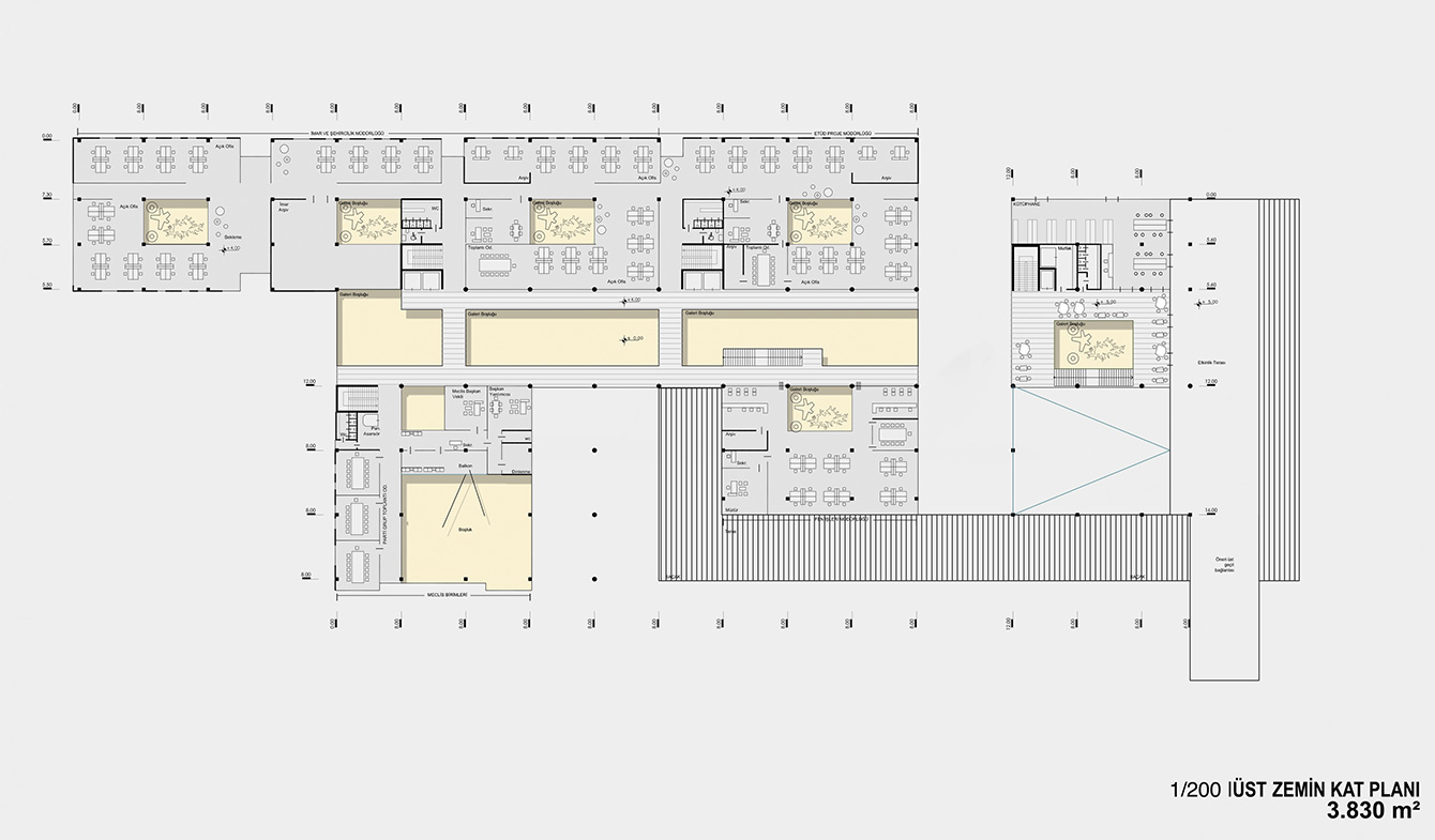 051_EFELER_PLAN_02_WEB