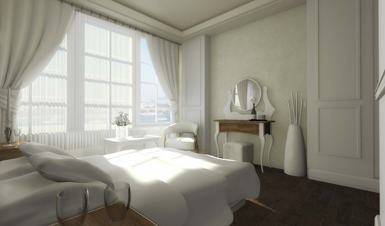 DREAMBOSPHORUS_RENDER_04_WEB