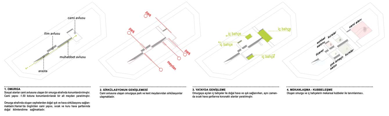 058_MOSQUE2_DIAGRAM1_WEB