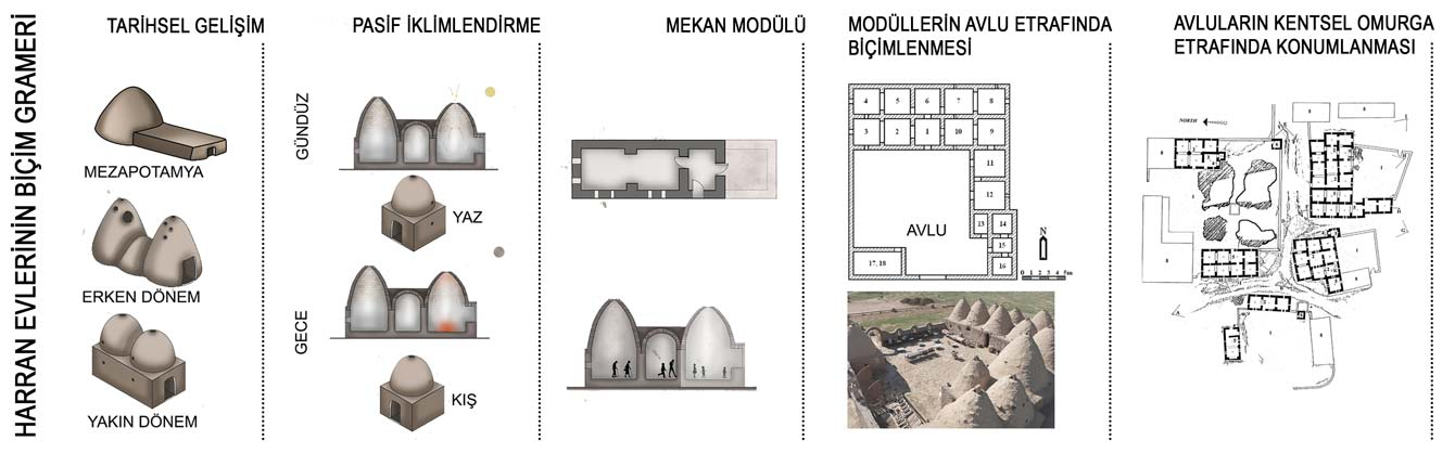 058_MOSQUE2_DIAGRAM2_WEB