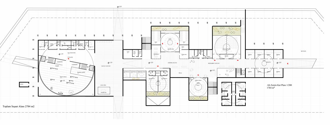 058_MOSQUE2_PLAN_WEB