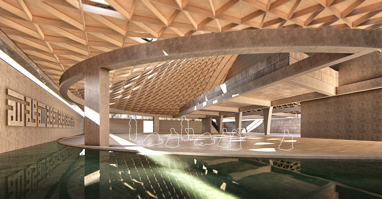 058_MOSQUE2_RENDER1_WEB