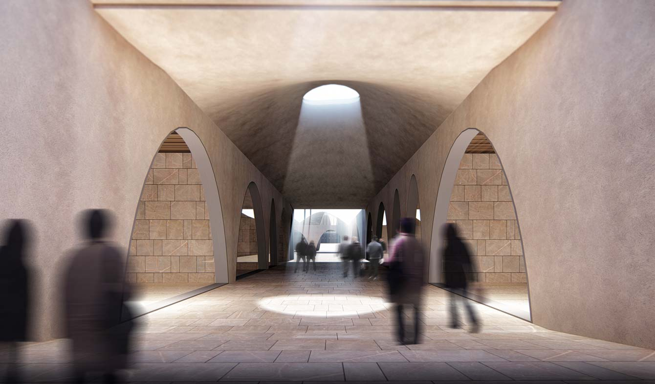 058_MOSQUE2_RENDER2_WEB