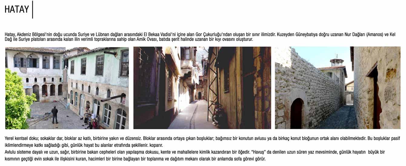053_PAYAS_CONCEPT_WEB