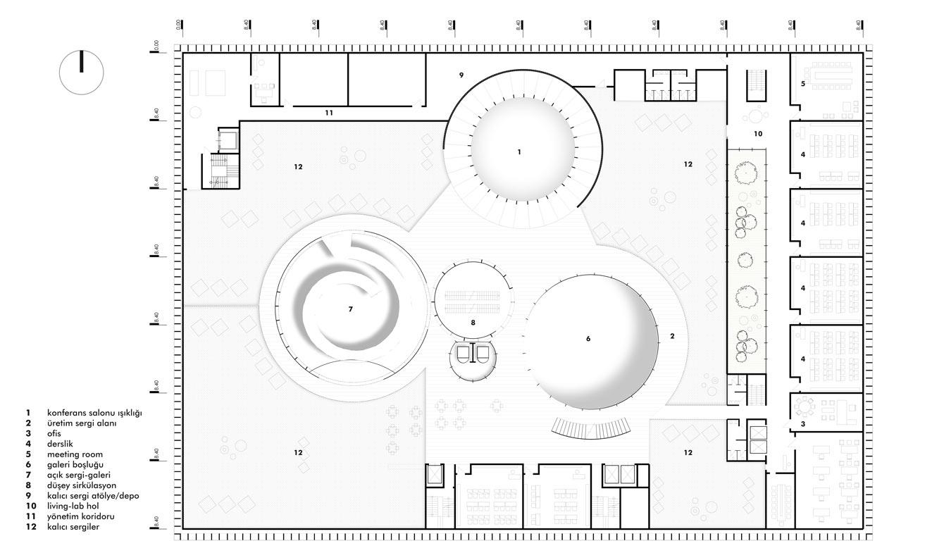 064_SCIENCE_CENTER_PLAN_03_WEB